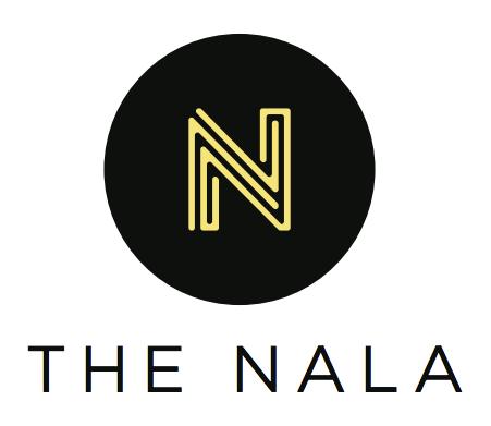the nala